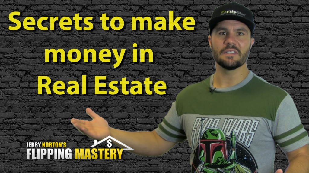 secrets_to_money